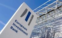 hydrogène Union européenne BEI hydrogen council
