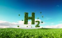 hydrogène hydrogène renouvelable gaz naturel France neutralité carbone 2050