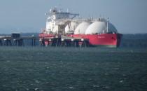 GNL gaz naturel France GRTgaz Engie