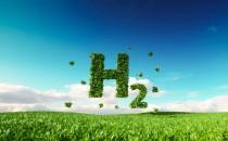 hydrogène hydrogène vert union européenne