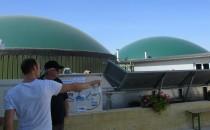 biométhane biogaz Ardennes Grand Est GRDF
