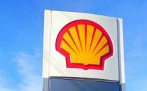 hydrogène renouvelable Pays-Bas Shell Gasunie