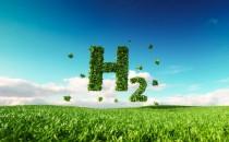 hydrogène hydrogène renouvelable France