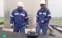 gaz naturel Engie GRTgaz France coronavirus