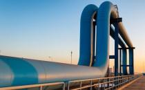 Russie Union Européenne prix du gaz naturel diplomatie énergétique